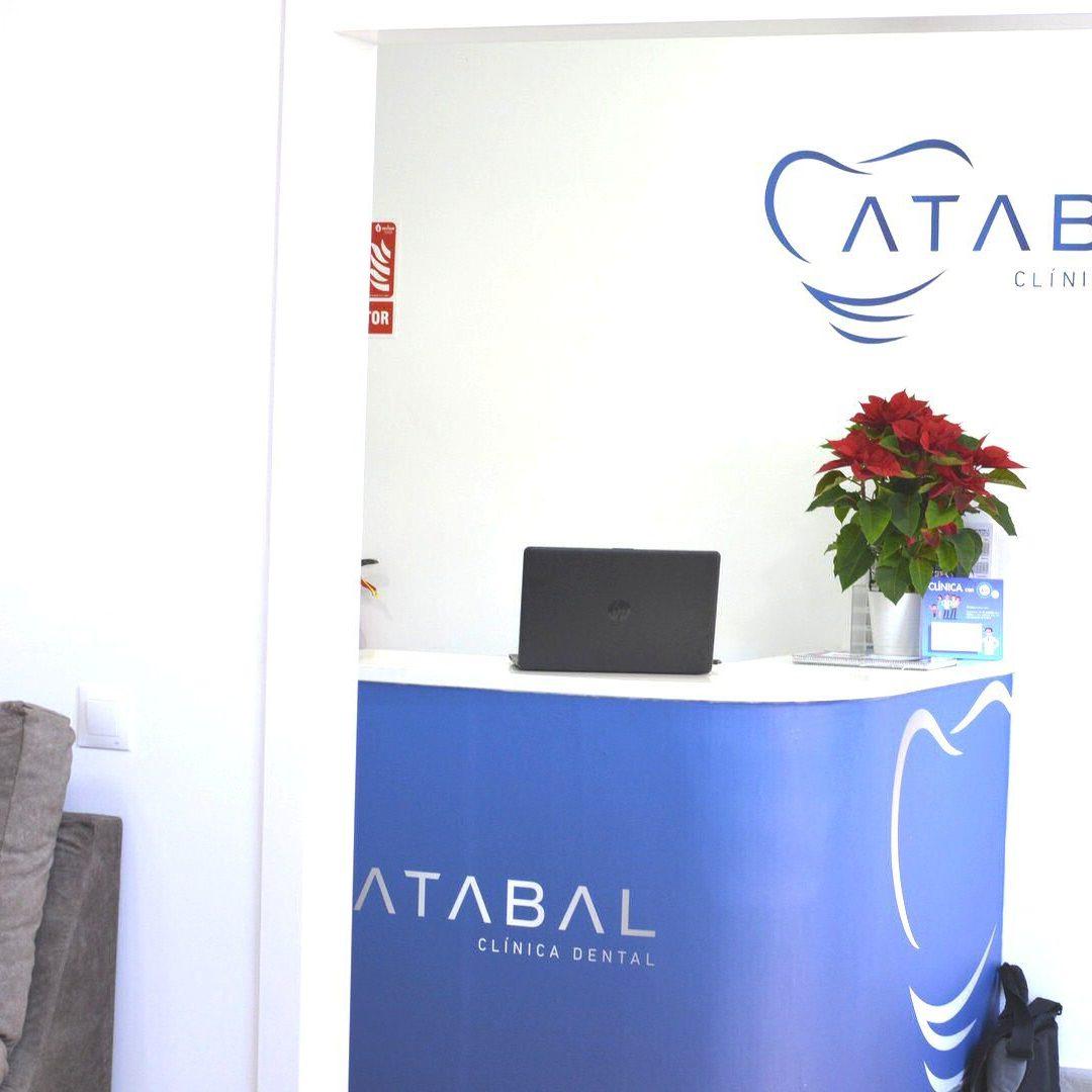 clinica_dental_atabal_malaga_dentistas_6