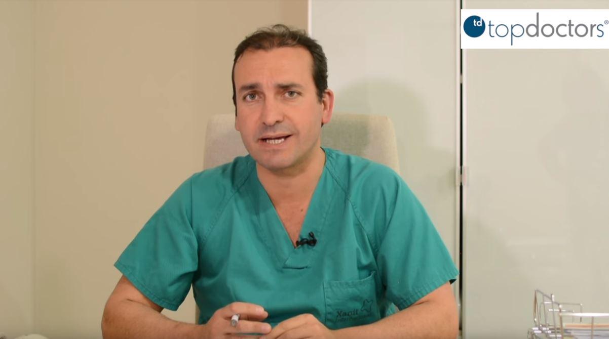 Cuatro preguntas clave sobre el aneurisma centrocardiovascular.es málaga