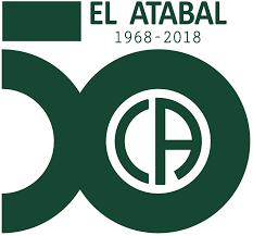 El Atabal, medio siglo de actividad pedagógica