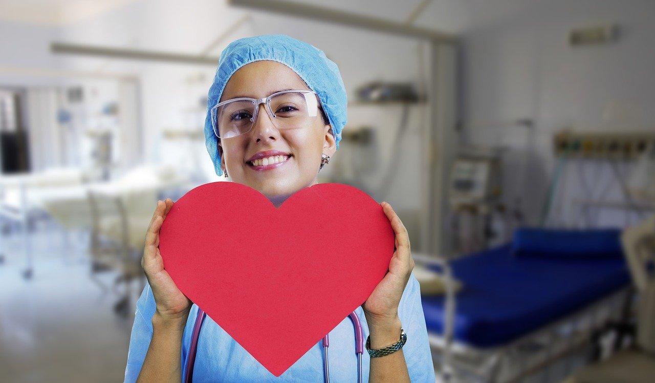 Dona: regala vida