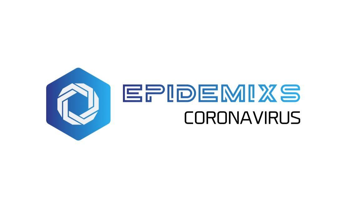 epidemixs.org prevención